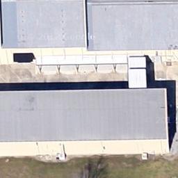 AAA Safe Lock Of Baton Rouge Prairieville Louisiana - Does aaa have maps of the us