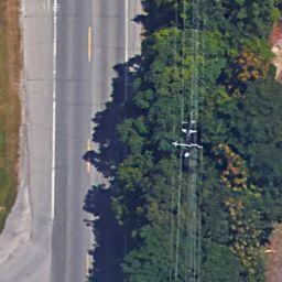 Northville Locksmith Northville Michigan Locksmithsus - Check the map northville mi 48167 us