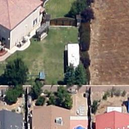 Home Value Estimate for 771 CURRANT CT MCFARLAND, CA - RE/MAX