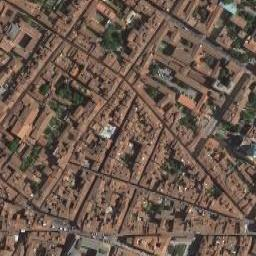 Tuscany Travel Guide Florence Transport In Firenze Florence City Center Bus Map Podere Santa Pia Holiday House In The South Of Tuscany