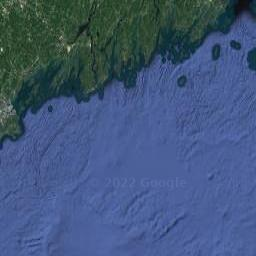 Cape Elizabeth Me Detailed Weather Forecast Long Range Monthly Outlook And Climate Information Weather Atlas